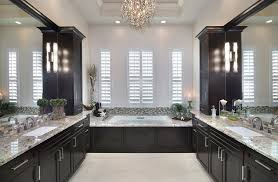 Florida Bathroom Designs Master Bathroom Remodel In Fort Myers Fl Progressive Design Build