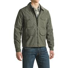 Filson Tin Cloth Cap Filson Bell Bomber Jacket For Men Save 53
