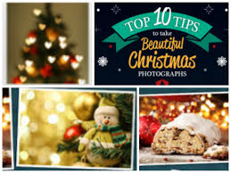 top 10 tips to take beautiful christmas photographs in the playroom