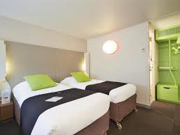 chambres d h e hotel canile epinay sur orge é sur orge booking com