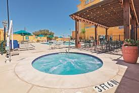6 Flags Coupons Discount Coupon For La Quinta Inn U0026 Suites Dallas Arlington 6