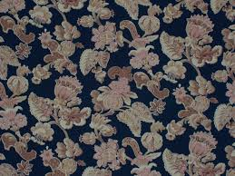 Home Decorator Fabric Reproduction Vintage Fabric American Folk And Fabric