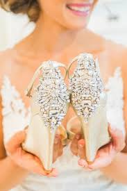 for brides best 25 shoes for brides ideas on shoes for wedding