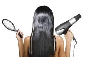 hair salon royal f s hair salon houston top quality hair beauty salon