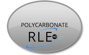 House Lens In House Hd Digital Progressive Polarized Polycarbonate Lenses