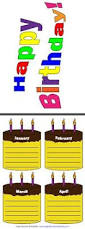 super teacher worksheets has graphing worksheets check out these