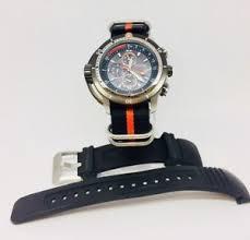 bj2128 05e citizen men s promaster depth meter chronograph eco drive