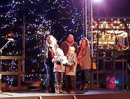 kennywood holiday lights giant eagle kennywood holiday lights christmas eve traditions at kennywood