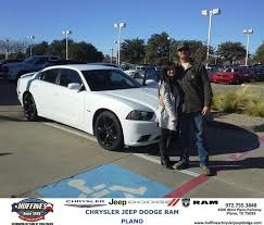 richardson jeep dodge ram congratulations to david and sisa richardson on your dodge