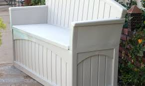 Corner Storage Bench Storage Bench Seating Benches Outdoor Storage Bench Designs
