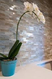 glass tile kitchen backsplash glamorous green glass tiles for kitchen backsplashes images design