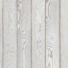 tarkett 7876007 oak winter white paint brushed hm bevel 162 1