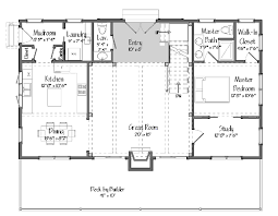 Fresh 11 Floor Plans For Barn Houses Nz House Plans Floor Plans Barn House Floor Plans Nz