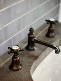 best 25 bathroom taps ideas on pinterest simple bathroom white