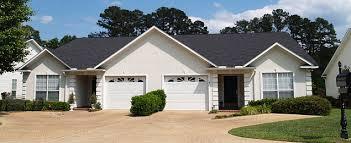 duplex homes duplex foreclosures find information on duplex foreclosure homes