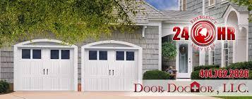 garage door repair conroe tx doctor door u0026 doctor who tardis door poster 20 x 62in