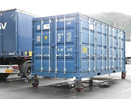 Socalcontractor Blog U2013 Resources And by 39 Best Shipping Containers Images On Pinterest Shipping