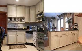 rustoleum kitchen cabinet transformation kit modern concept 736 x 461 57 kb jpeg rust oleum cabinet
