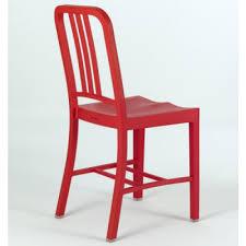 Coca Cola Chairs Design Plastic Chairs At Einrichten Design