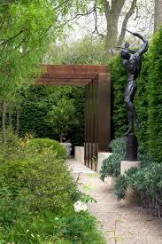 42 best my interflora garden images on pinterest