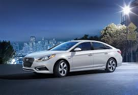 Hyundai Cars In Rapid City by