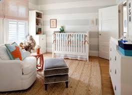 wohnideen farbe kinderzimmer wohnideen für babyzimmer die besten interieur designs