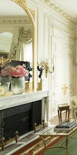 chambre louis xvi 251 best louis xvi images on pinterest louis xvi antique
