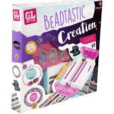 kids fashion and jewellery making kits hobbycraft