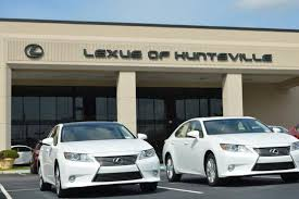 lexus dealers in alabama lexus of huntsville car dealership in huntsville al 35806 1718