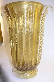 82 best murano glass images on pinterest murano glass venetian