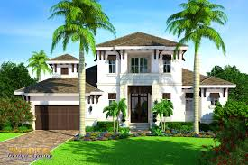 architectural home styles caribbean style homes unique best 25 caribbean homes ideas only