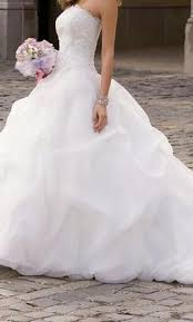 new wedding dresses new wedding dress listings since november 24 2017