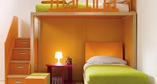 Coolest Bunk Bed 17 Unique Coolest Bunk Bed Home Decor 62457