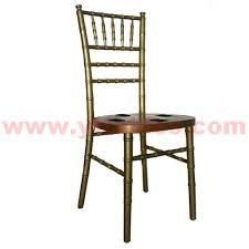 Gold Chiavari Chair Uk Style Chiavari Chair Gold Chiavari Chair Qingdao Yuntian
