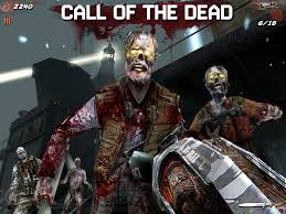 cod boz mod apk call of duty black ops zombies by activision page 68 touch