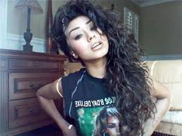 the hairstyle the swag 14 best swag images on pinterest cute girls mixed girls and