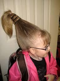 formal hairstyles long homecoming hairstyles long hair women medium haircut