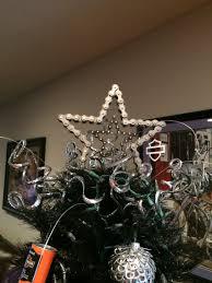 ornaments harley davidson ornaments the