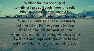 quotes lost loved one quotes inspirational