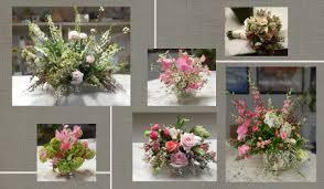 wedding u2014 sandy rose floral inc