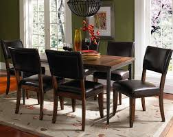 Vinyl Dining Room Chair Covers Dining Room Charming Parson Chair Covers For Best Parson Chair