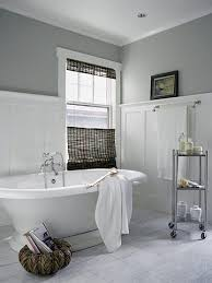 small cottage bathroom ideas home interior design cottage bathroom ideas cottage bathroom