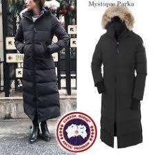 mystique parka c 2 22 canada goose kensington parka this coat and