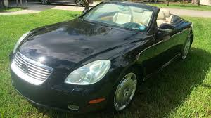 lexus convertible lexus classic cars for sale