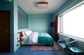oddsson hostel is a place for a wide variety of people who want to