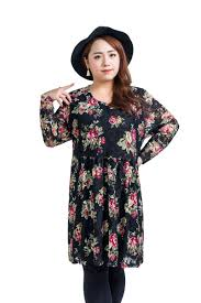 womens plus size long sleeve lace dress