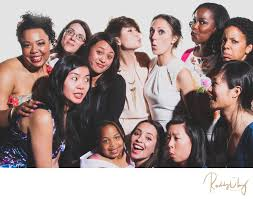 photo booth rental seattle photo booth rental in seattle and bellevue photo booth