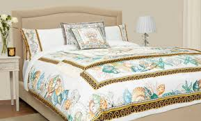 horse bedding for girls designer bedding harrods com