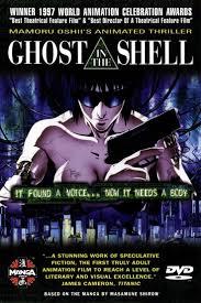 devil hunter yohko 77 best anime manga images on pinterest manga comic book and my