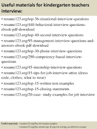 resume exles for teachers photo essay what do you do when the homeless on the sle